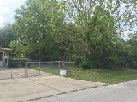 Home for sale: 0 S.E. 91st Terrace, Summerfield, FL 34491