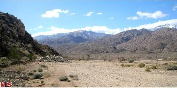 38893 Trinidad Cir., Palm Springs, CA 92264 Photo 16