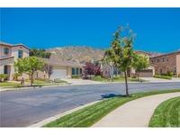Home for sale: 591 Park View, Glendora, CA 91741