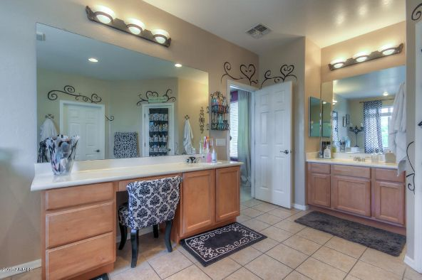 8340 W. Staghorn Rd., Peoria, AZ 85383 Photo 8