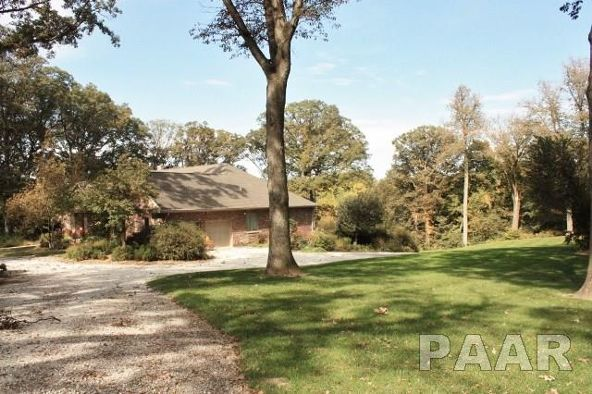 15774 Red Shale Hill Rd., Pekin, IL 61554 Photo 39