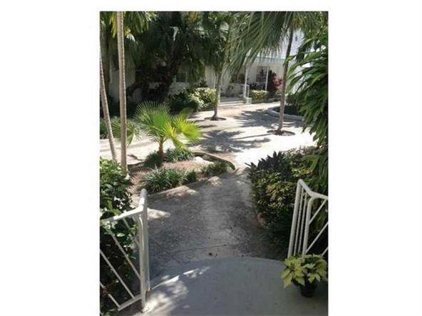 1985 Bay Dr. # 24, Miami Beach, FL 33141 Photo 11