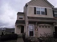 Home for sale: 9355 Stoneybrooke, Cincinnati, OH 45231