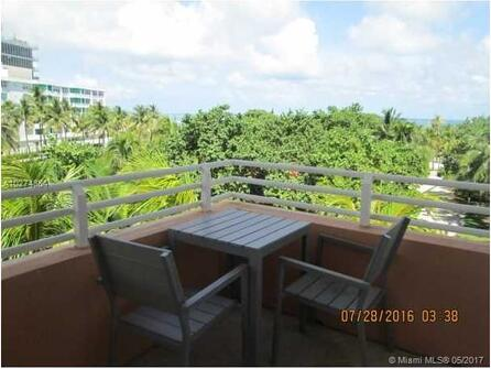 226 Ocean Dr. # 4c, Miami Beach, FL 33139 Photo 14