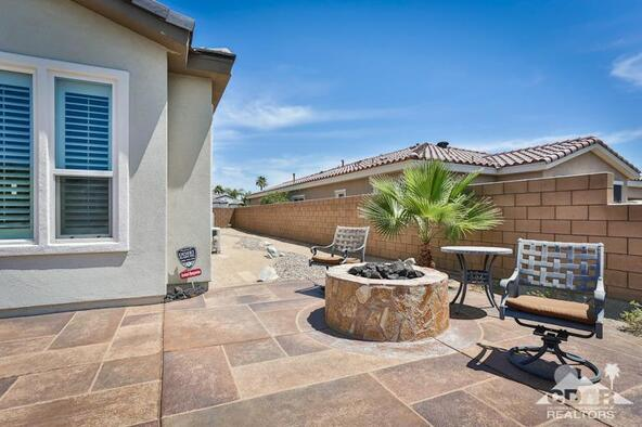 81199 Laguna Ct., La Quinta, CA 92253 Photo 32