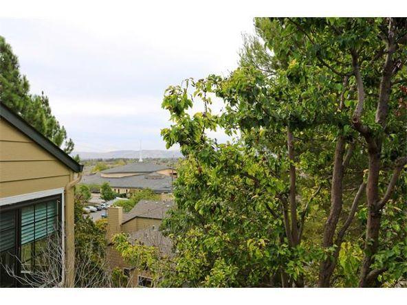 582 Elk Ridge Way, San Jose, CA 95136 Photo 3