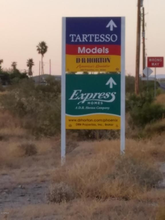 29715 W. Roosevelt St., Buckeye, AZ 85396 Photo 10