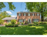 Home for sale: 1129 W. Wynnewood Rd., Wynnewood, PA 19096