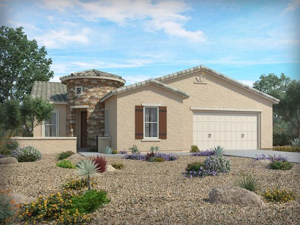 21132 N. Festival Lane, Maricopa, AZ 85138 Photo 2