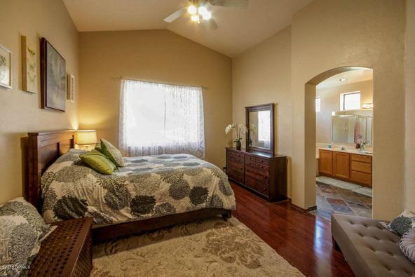 9149 E. Dawn Post, Tucson, AZ 85749 Photo 17