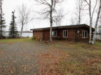 Home for sale: 3172 S. Kayak, Big Lake, AK 99652