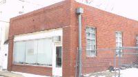 Home for sale: 300 West Van Buren St., Centerville, IA 52544