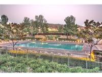 Home for sale: 27 Hillrise, Rancho Santa Margarita, CA 92679