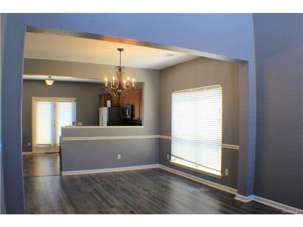 6644 Ridgeview Cir., Montgomery, AL 36117 Photo 35