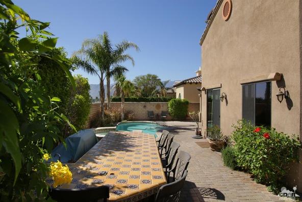 57576 Santa Rosa Trail, La Quinta, CA 92253 Photo 45