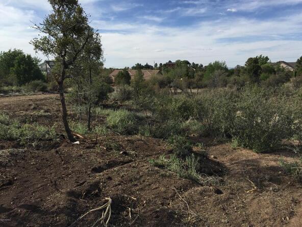 1535 W. Ridge, Prescott, AZ 86305 Photo 2