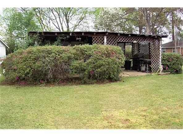 1010 Loch Haven Rd., Montgomery, AL 36109 Photo 21