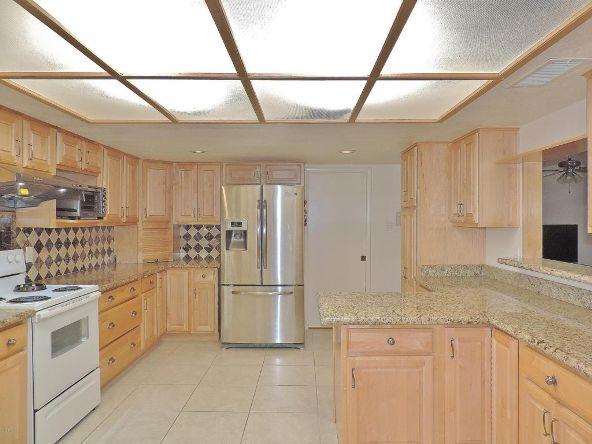 5139 E. Sharon Dr., Scottsdale, AZ 85254 Photo 36
