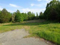 Home for sale: 1489 Hwy. 81 W., Mcdonough, GA 30253