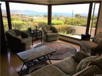 Home for sale: Blue Lantern St., Dana Point, CA 92629