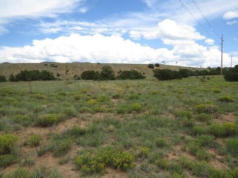 Rabbit Rd., Santa Fe, NM 87508 Photo 2