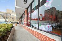 Home for sale: 4145 North Sheridan Rd., Chicago, IL 60640