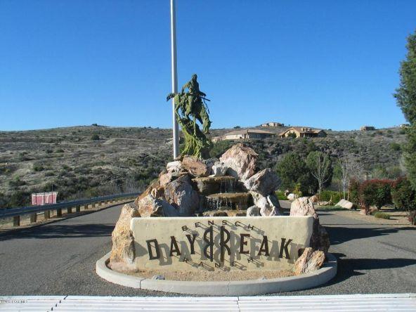 12431 Caballo Terrace, Mayer, AZ 86333 Photo 19