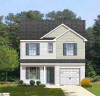 Home for sale: 403 Artrage Ct., Piedmont, SC 29673
