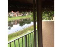 Home for sale: 1163 Lake Terry Dr. # N., West Palm Beach, FL 33411