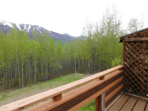 27141 Roop Rd., Eagle River, AK 99577 Photo 94