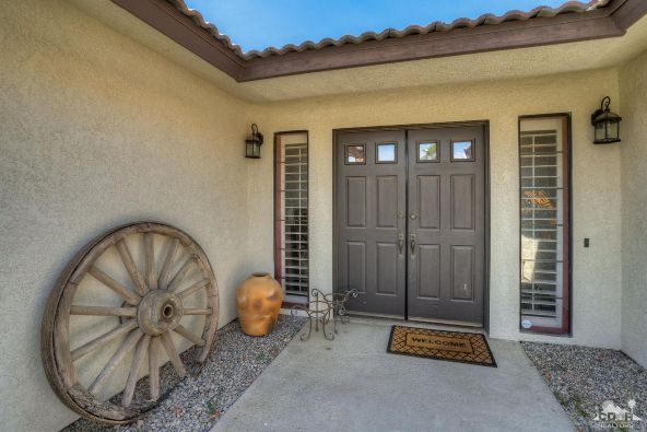 48701 San Pedro St., La Quinta, CA 92253 Photo 3