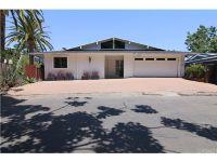 Home for sale: 13437 Contour Dr., Sherman Oaks, CA 91423