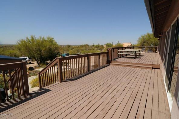 10670 E. Escalante, Tucson, AZ 85730 Photo 13