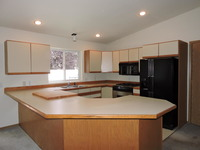 Home for sale: 811 Deerfield Dr., Hailey, ID 83333