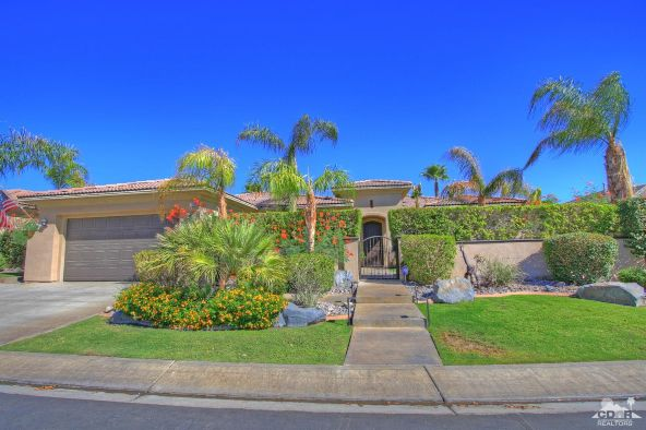 110 Batista Ct., Palm Desert, CA 92211 Photo 3