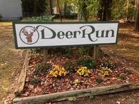 Home for sale: Lt 18 Deer Run Dr., Hartfield, VA 23071