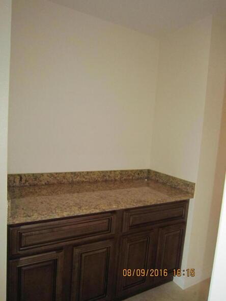 8435 W. Via Montoya Dr., Peoria, AZ 85383 Photo 19