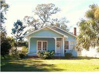 Home for sale: 127 Tuscaloosa St., Mobile, AL 36607