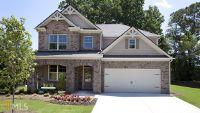 Home for sale: 4172 Rovello Way, Buford, GA 30519