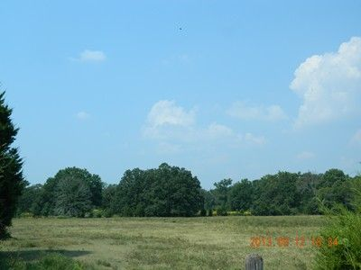 2804 W. Main St., Clarksville, AR 72830 Photo 5
