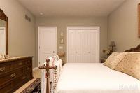 Home for sale: 305 E. Maywood, Morton, IL 61550