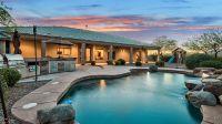 Home for sale: 8211 N. Calle Hermosa Cir., Casa Grande, AZ 85194
