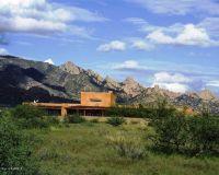 Home for sale: 6966 E. Badger, Saint David, AZ 85630