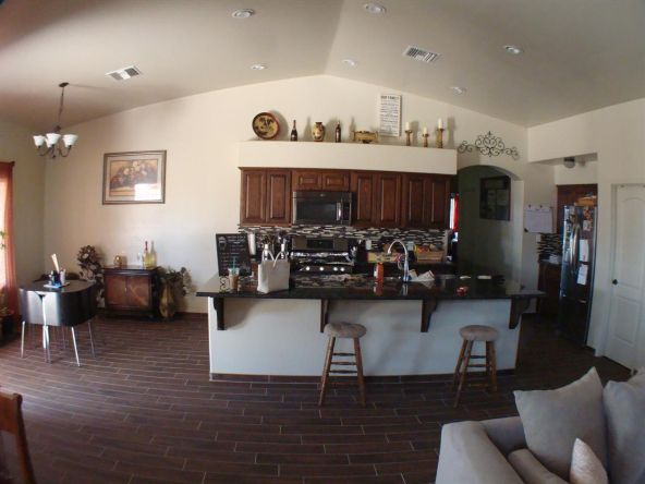 4621 S. Boxwood Ave., Yuma, AZ 85365 Photo 24