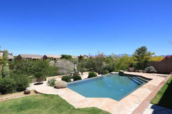 16320 E. Crystal Ridge Dr., Fountain Hills, AZ 85268 Photo 50