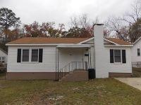 Home for sale: 4817 17th Avenue, Columbus, GA 31904