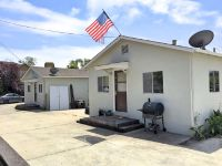 Home for sale: 2552 Mattison Ln., Santa Cruz, CA 95062
