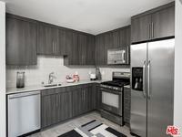 Home for sale: 9901 Washington, Culver City, CA 90232