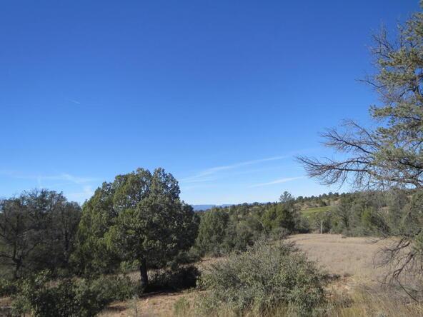 11970 W. Six Shooter Rd., Prescott, AZ 86305 Photo 1