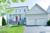 Home for sale: 6025 Toomey Ln., Elkridge, MD 21075